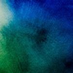 ciruclo-das-cores-5