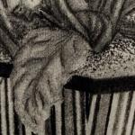 vaso-grafite-5
